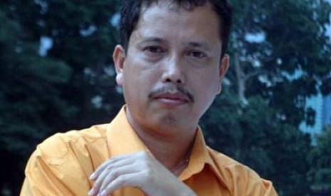 IPW: Penangkapan Joko Tjandra Tak Terkait Suksesi Kapolri