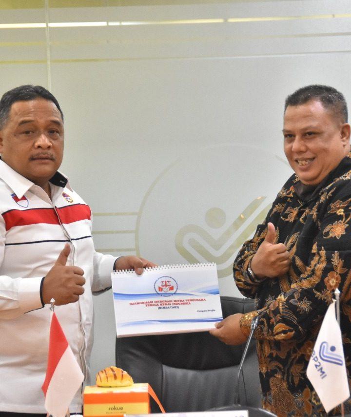 HIMSATAKI MINTA MENTERI KESEHATAN  SERIUS URUS PEKERJA MIGRAN INDONESIA